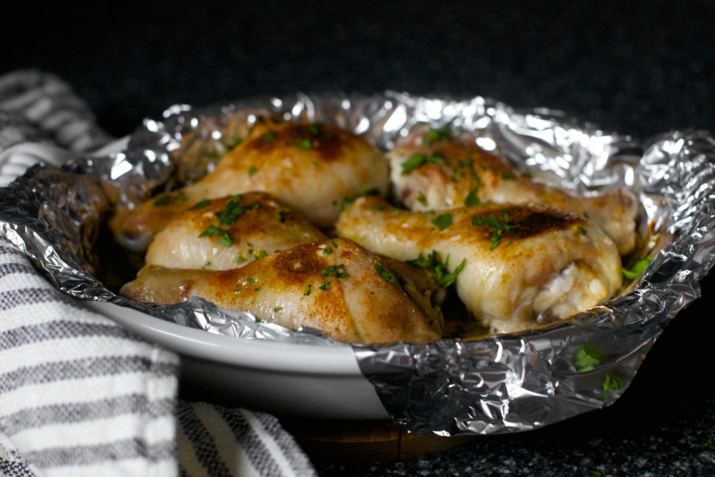 Buttermilk Roast Chicken Smitten Kitchen