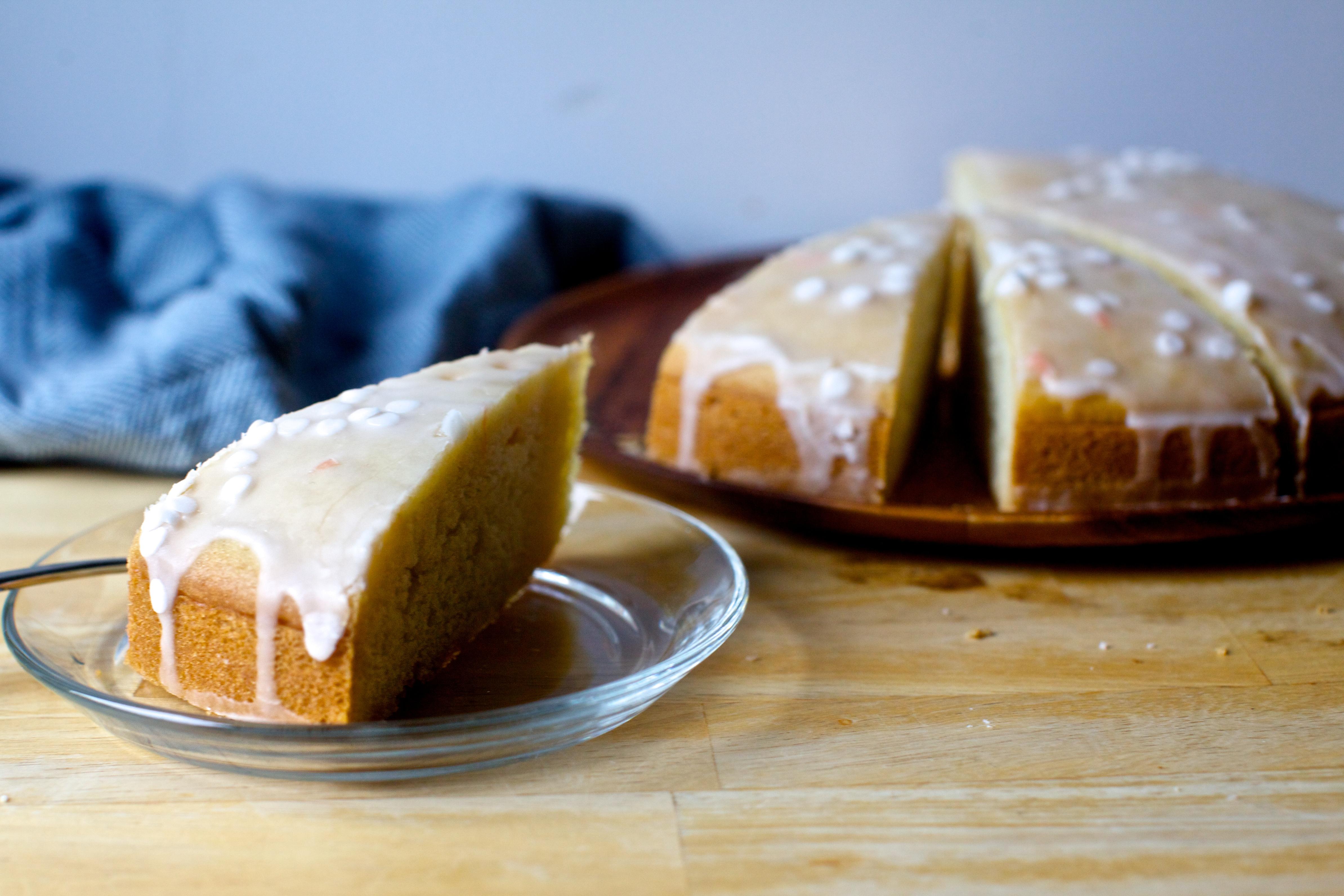 Cool Plush Coconut Cake Smitten Kitchen Funny Birthday Cards Online Necthendildamsfinfo